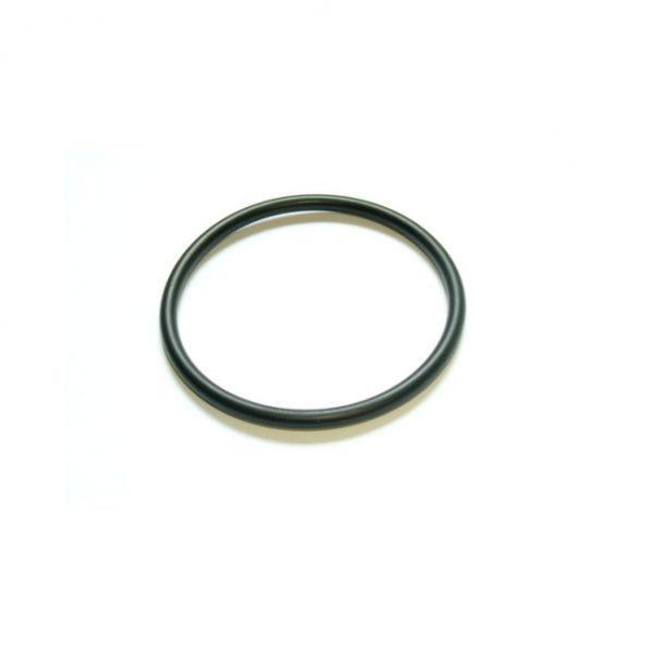 uszczelka filtra oleju opałowego