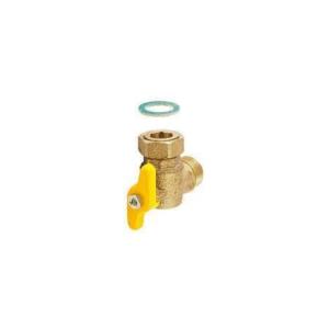 beretta-zawór-odcinający-gaz-do-kotłów gazowych 1100509