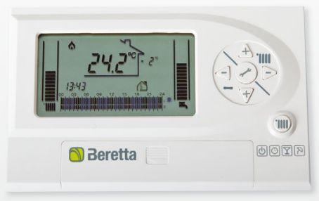 programator-elektroniczny-tygodniowy-komfort-plus-1 20050684