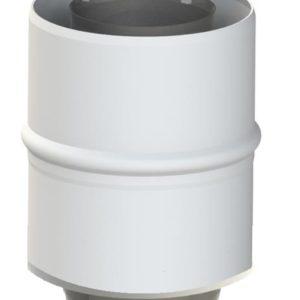 CONCEPT Złączka do kotła De Dietrich Elidens Concept F9011820501060100