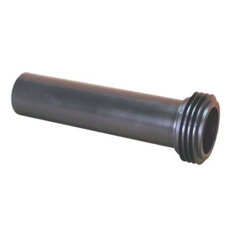 Sztucer przyłączeniowy do WC 50×190 do spłuczki podtynkowej [1/op] Rawiplast P102