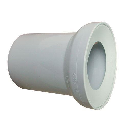 Traper do WC 110×150 B504 [20/op] Rawiplast B504