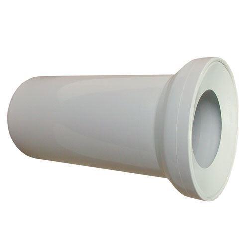 Traper do WC 110×250 B505 [20/op] Rawiplast B505