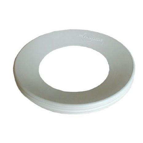 Uszczelka wargowa E375 do kolan biała [1/op] Rawiplast E375