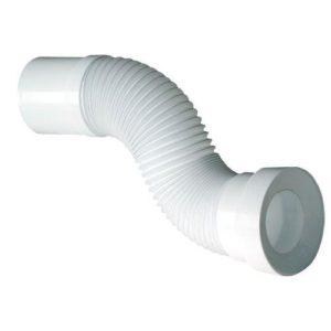 Złącze rozciągane WC 360-540 [30/op] Rawiplast B405