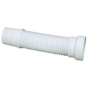 Złącze uniwersalne WC 350 [16/op] Rawiplast B401
