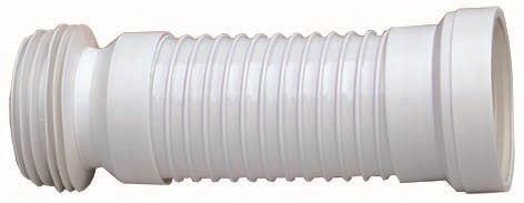 Złącze uniwersalne WC 450 [16/op] Rawiplast B402