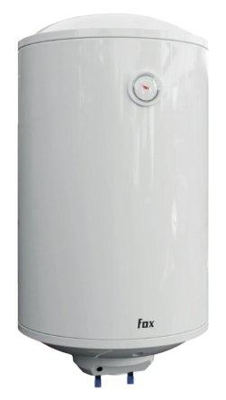 Elektryczny ogrzewacz wody FOX 80l 2.0kW PN6 230V GALMET 01-080000