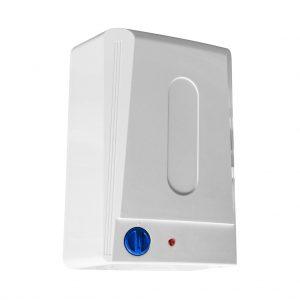 Fox 5l podgrzewacz elektryczny Galmet 01-005970FOX